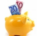 Conti deposito liberi: le nuove offerte delle banche
