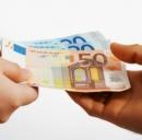 Gli italiani hanno più fiducia. Per i prestiti un possibile aumento.