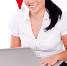 L'offerta di Vodafone internet mobile per chiavetta internet e tablet