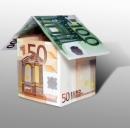 Investimenti, la casa vale più dell'oro