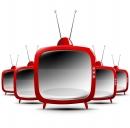 Chiude Dahlia Tv: i telespettatori chiedono il risarcimento