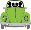 Auto, il 73% degli italiani guida di sera ma solo il 24% fa l'alcoltest: più prudenti i giovani