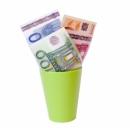 Prestiti: © Romantiche  Dreamstime . com