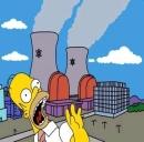 Energia, 3 italiani su 4 sono contrari al nucleare