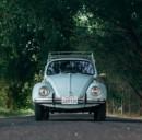 Riforma Bonus-Malus Assicurazione Auto