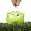 Risparmiare si può con il conto corrente