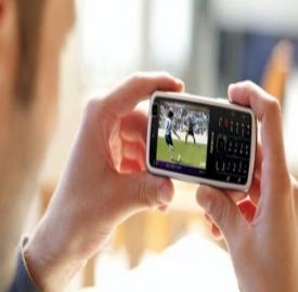 La miniaturizzazione della pay tv