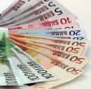 Draghi sgrida le banche: regole più trasparenti sui conti correnti