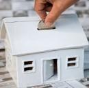Euribor in rialzo: le conseguenze sui mutui variabili