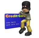 Carte di credito: la nostra privacy è in pericolo?