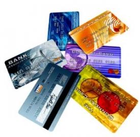 Carte di credito per i giovani classica o prepagata for Carta di credito per minorenni