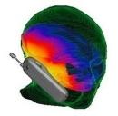 I cellulari non causano malattie al cervello