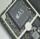 Iphone 5: il super cellulare arriva in autunno