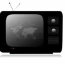 Nielsen: l'ascesa della pay tv