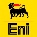 Gas: Eni riceve una sanzione da 722 mila euro