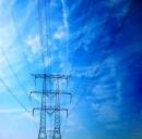 Energia elettrica: dopo 5 anni la Slovacchia la esporta di nuovo