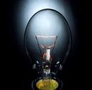 Aeeg: interventi contro contratti non richiesti di energia elettrica e gas
