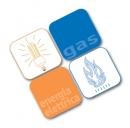 Luce e gas: una guida per i consumatori al sito Aeeg