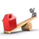 Mutui: crisi immobiliare anche in America