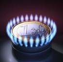 Robin Hood Tax: attenzione ai rincari di luce e gas