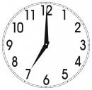 Conto corrente: cos'è la Banca del Tempo?