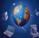 Internet adsl: quanto è veloce la tua connessione?