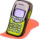 Cellulari: abbonamento o ricaricabile?