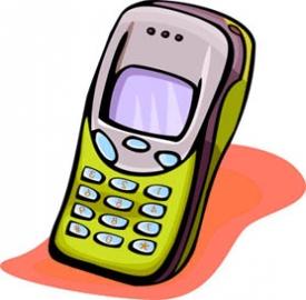 suoneria cellulare senza abbonamento