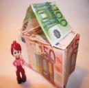 Mutui: stop alle rate fino a gennaio per le famiglie in difficoltà