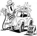 Italiani innamorati della propria auto: come scegliere l'assicurazione rca giusta