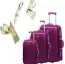 Prestiti per finanziare i viaggi di fine estate