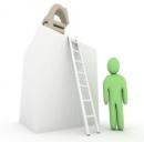 Prestiti: 10 mila euro per diventare imprenditori