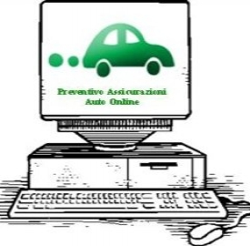 Assicurazione auto la dacia vende vetture on line for Assicurazione casa on line