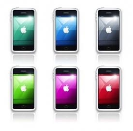 L'iPhone 5 dimenticato in un pub