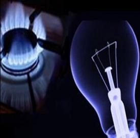 Progetto Energia: diritti a Viva Voce