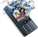 internet sui cellulari non ha prestazioni convincenti