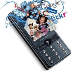 Internet e cellulari: connessione lenta