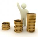 Prestiti: Crif evidenzia calo del 3 per cento nel 2011