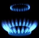 Bolletta gas: rincaro da 45 di cui 7 legati all'aumento dell'Iva dal 20% al 21%.