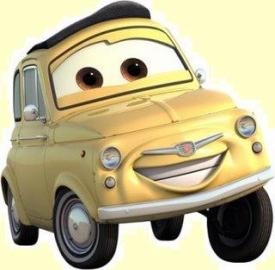 L'assicurazione auto bastona chi causa un danno di poco conto.