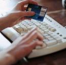 Nasce la carta di credito Vodafone