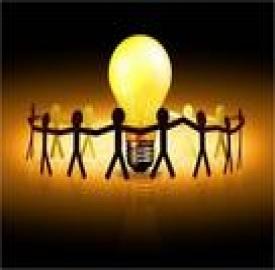 Luce e gas, risorse indispensabili ma costose