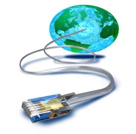 Bollette separate per i servizi internet e solo telefono