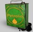 Stangata da 45 euro nella bolletta del gas