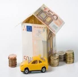 Assicurazioni auto e imbrogli.