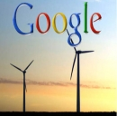 Risparmiare grazie all'energia rinnovabile