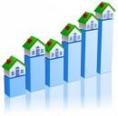 Mutui: le banche alzano gli spread