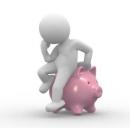 Prestiti per combattere la sfiducia