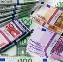 Manovra: controllo preventivo sui conti correnti