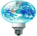 Energia elettrica: Google ne consuma quanto 41 Empire State Building